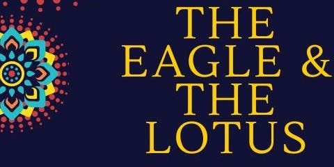 The Eagle and The Lotus
