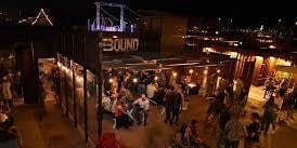 Westbound Show w/ Amy Rude