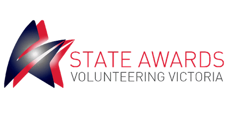 State Awards 2019 tickets