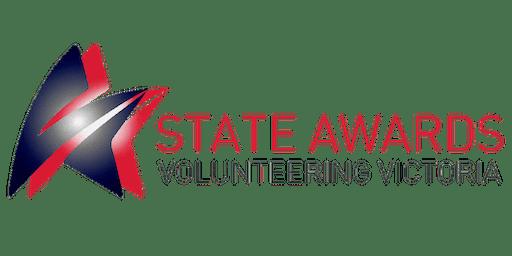 State Awards 2019