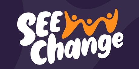First Tuggeranong SEE-Change Meeting tickets