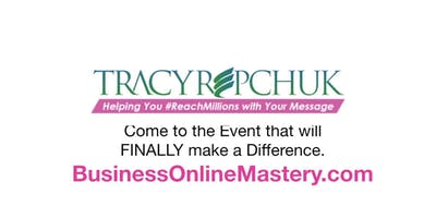 Business Online Mastery - Systemize Streamline Scale Success