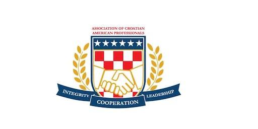 October Croatians in DFW Social Gathering - Potluck