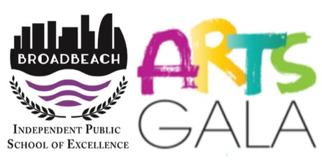 Arts Gala - Broadbeach State School tickets