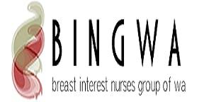 BINGWA Seminar 2019