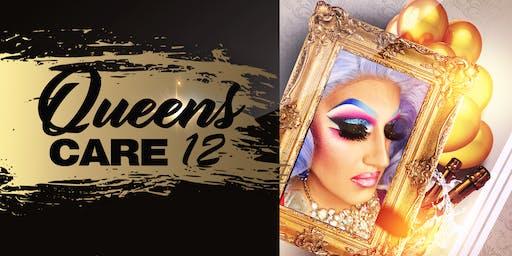 Queens Care 12