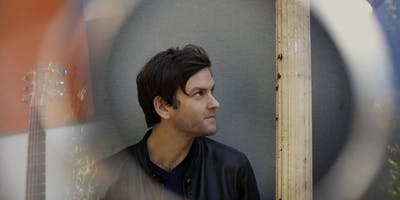 MELBOURNE - Daniel Champagne LIVE @ Urban Health Collective (Collingwood)