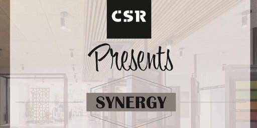 CSR Synergy