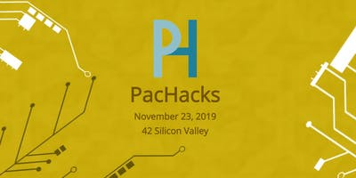 PacHacks - A High School Hackathon