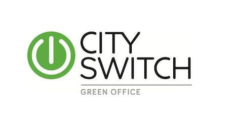 WA CitySwitch Awards 2019 tickets
