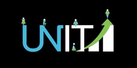 UNIT Monash Presents: Derivatives 1 Revision Lecture tickets