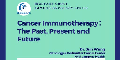 Cancer Immunotherapy: The Past, Present and Future
