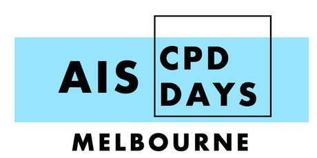 AIS CPD DAYS - MELBOURNE tickets