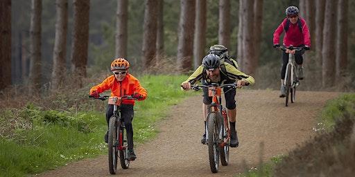 Calvert Bike 2020