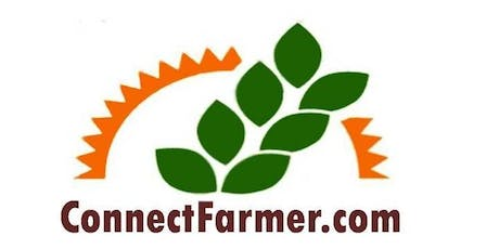 Agriculture Startup Connect tickets