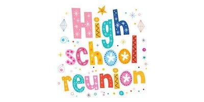 ASHS Reunion #2