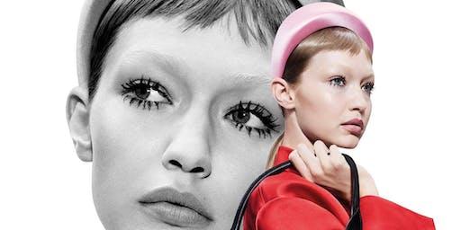 Разум и Чувства: PRADA и Dolce & Gabbana