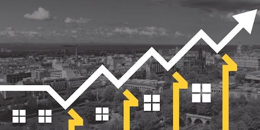 AgilisCA Property Investor Forum