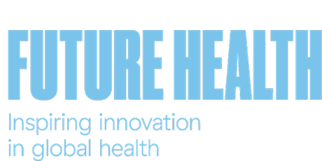 Future Health Conference , Excel London 17 & 18 March 2020 tickets