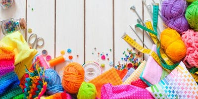 Intermediate Knitting: More Stitches and Introduction to Patterns