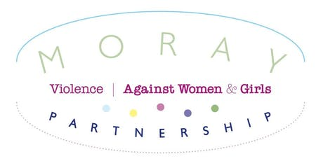 Moray Violence Against Women and Girls Conference tickets