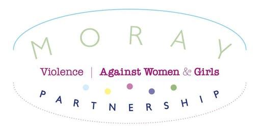 Moray Violence Against Women and Girls Conference