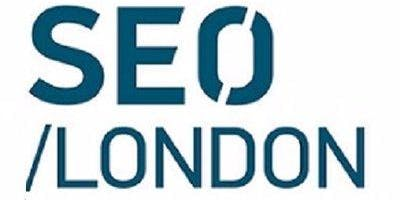 SEO London - Employability Talk