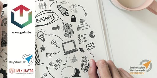 Business Planning Kompakt