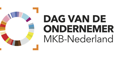 MKB DAG VAN DE ONDERNEMER ALMERE: PITCH ON THE ROAD tickets