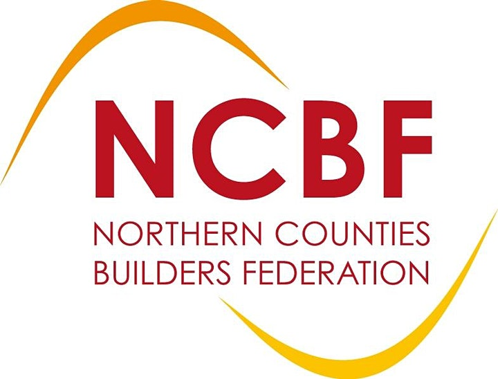Building Equality North East - Launch image