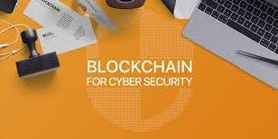 Corso gratuito - Blockchain & Cybersecurity