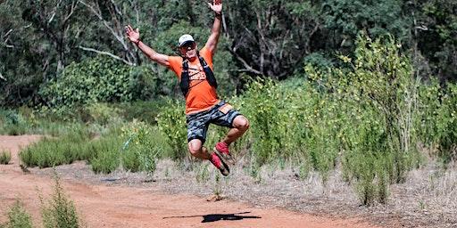 Perth Trail Series: Sly Fox Summer Series Event 4