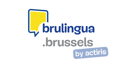 Session d'information Brulingua (FR) - Octobre-Novembre - Actiris billets