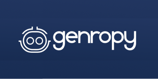 Dive into Genropy