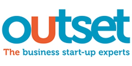 Outset: Introduction to business finance and funding tickets