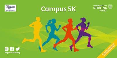 Campus 5K