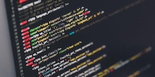 Soirée de présentation de CodePhenix
