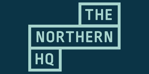 The Northern HQ - Exclusive Pre-opening access
