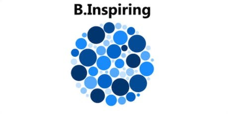 B.Inspiring Future Leaders Conference: LAW tickets