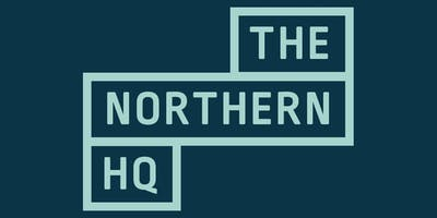 The Northern HQ - Co-working and Business Lounge. FREE open week