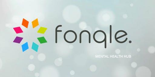 Focus Mindfulnesstraining (8 bijeenkomsten, maandag 19.30-21.30, Groningen)