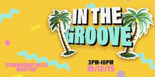 In the Groove #1 ft. Peekay