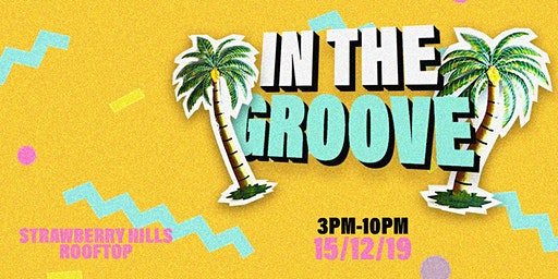 In the Groove #1 ft. Peekay