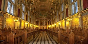 A Festival of Lessons and Carols, Sunday 8 December...