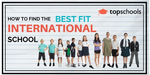 Admission Possible: How to Find the Best Fit International School in Hong Kong