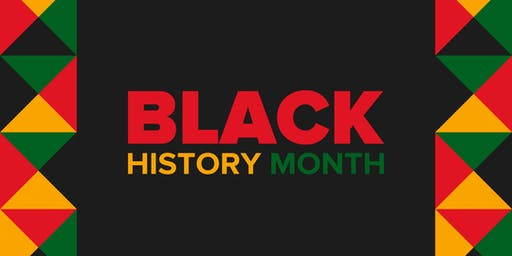Black History Month -  Ayrshire Equality Partnership, Celebrating Diversity