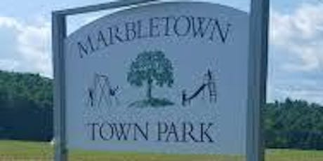 Do Marbletown residents want a new town park? tickets