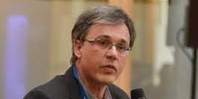 Séminaire A. Rauzy: Approche dirigée par les modèles en IS et SdF