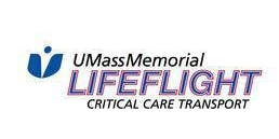 2019 Life Flight Symposium - Worcester