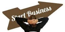 Kick Start your Business